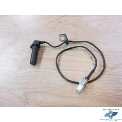 Capteur abs arrière de BMW r 1150 r / rt / rs / gs / gsadv - r 1100 s - r 850 r / rt