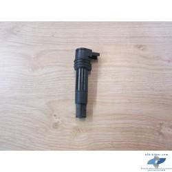 Bobine crayon de BMW r 1150 r / rt / rs ......