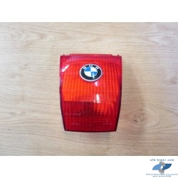 Feu arrière de BMW R 1150 R / Rockster / R 850 R / K 1200 RS / GT