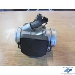Corps d'injecteur gauche de BMW r 1150 r / rt / rs / gs / gsadv - r 1100 s