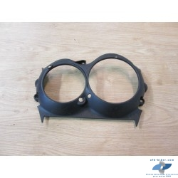Support de phare de BMW r 1150 gs / gsadv - r 1150 rockster