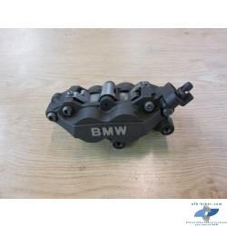 Etrier avant droit de BMW r 1150 r / rockster - r 850 r......
