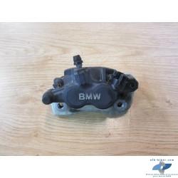 Etrier de frein arrière de BMW r 1150 r / rockster - r 850 r ......