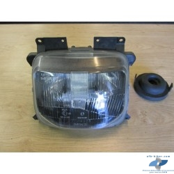 Phare de BMW r 1100 rs / rt - r 1150 rs - r 850 rt (BV 5)