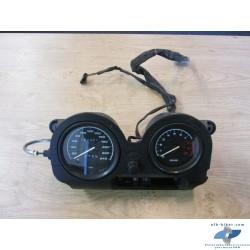 Tableau de bord de BMW r 1100 rt / r 1150 rt / r 850 rt