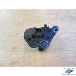 Etrier de frein avant droit de BMW r 1100 rt / r / rs / gs  -  r 850 r / rt / gs