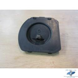 Couvercle de boite à air de BMW r 1100 rt / rs / r / gs  -   r 1150 r / gs  -   r 850 rt / r / gs