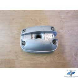 """Couvre culasse simple allumage """"gauche"""" de BMW r 1100 rs / r / rt / gs - r 850 r / rt / gs ...."""