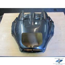 Carénage de tête de fourche de BMW r 1100 rt / r 850 rt  (BV 5 rapports)