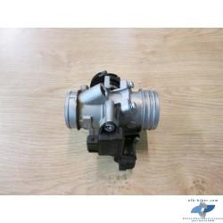 Corps d'injecteur de BMW f 650 gs/dakar - f 650 gs - f 650 cs - g 650 x