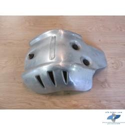Sabot de protection moteur de BMW f 650 gsdakar / f 650 gs / g650 gs / g 650gssertâo