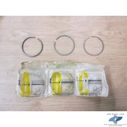 3 segments neufs de BMW R 60 /2