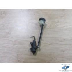 Maître Cylindre arrière de BMW r1100rt/rs/r/gs -...