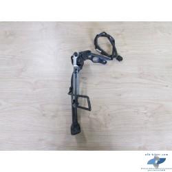 Béquille latéral avec contacteur de BMW R 1150 RT / R 850 RT