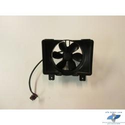 Ventilateur de radiateur de BMW C1