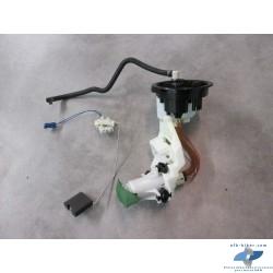 Bloc pompe à essence et jauge de BMW K 1600 GT / GTL