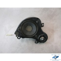 Box haut parleur gauche de BMW K 1600 GT / GTL / GTL Excl