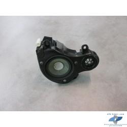Box haut parleur droit de BMW K 1600 GT / GTL / GTL Excl