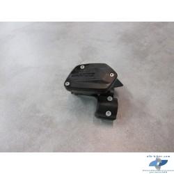 Maître cylindre de frein Avant de BMW K 1600 GT / GTL / GTL Excl