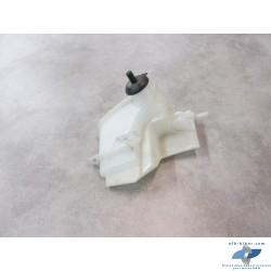 Réservoir liquide refroidissement BMW k 1600 GT / GTL