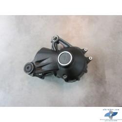 Couple conique (en 33/12) de BMW k 1600 gt / gtl / bagger