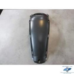 Couvre réservoir de BMW K 1600 GT / GTL / Bagger