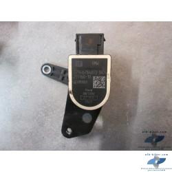 Capteur de niveau d'éclairage D ou G BMW k 1600 gt / gtl.....