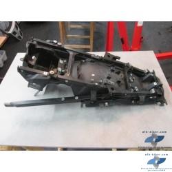 Partie arrière de cadre de BMW k 1600 gt / gtl