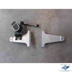 Supports et capteur de niveau de phare (adaptatif) BMW k 1600 gt / gtl