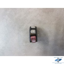 Commodo droit de BMW k 1600 gt / gtl / bagger - r 1200 rt / r 1250 rt