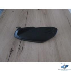 Déflecteurs d'air droit et gauche de carénage BMW k 1600 gt / gtl