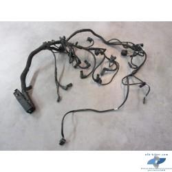 Faisceau d'injection de BMW k 1600 gt / gtl  (à partir du 08/2013)