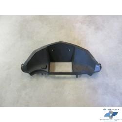 Recouvrement instruments BMW k 1600 gt / gtl / bagger à partir du 08/2013.