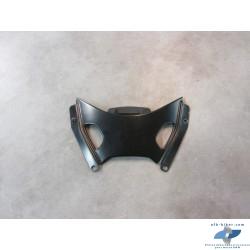 Renfort transversal pare-brise de BMW k 1600 gt / gtl / bagger