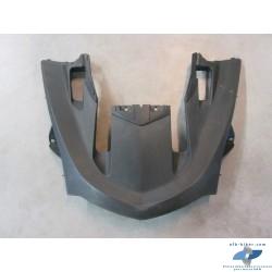 Cache de réglage de pare-brise BMW k 1600 gt / gtl / bagger