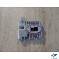 Boitier de commande phare au xénon BMW k 1600 gt / gtl / bagger