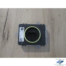 Electronique de projecteur de BMW k 1600 gt / gtl / bagger