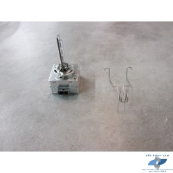 Ampoule phare xenon de BMW k 1600 gt / gtl / bagger