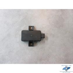 Boîtier de commande RDC de BMW k 1600 gt / gtl / bagger