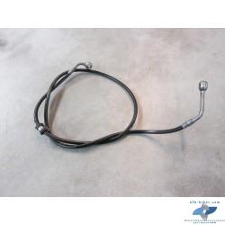 Flexible de frein arrière de BMW k 1600 gt / gtl / bagger
