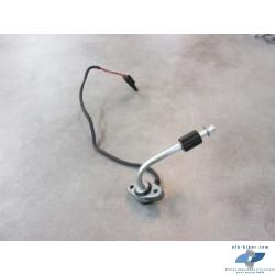 Sonde de niveau d'huile / de température de BMW k 1600 gt / gtl