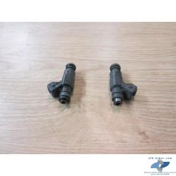 Injecteurs de BMW r 1150 rt / rs / r / gs  - r 850 rt / r (BV 6)
