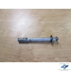 Axe de roue avant de BMW r 1150 / r1100 / k 1200