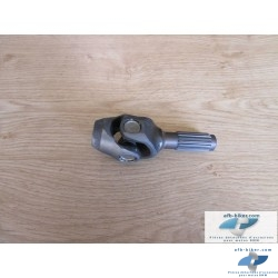 Croisillon de cardan de BMW R 1150 RT / R / RS / GS - R...