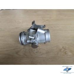 Corps d'injecteur droit de BMW r1150r/rt/rs / r1150gs/gsAvd / r850rt/r