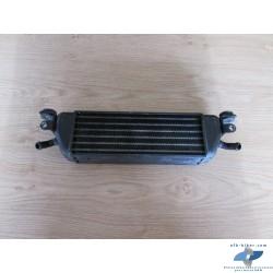 Radiateur d'huile de BMW R 1100 RT / R 1150 RT / R 850 RT