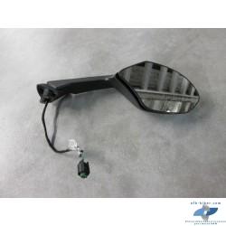 Rétroviseur droit de BMW k 1200 s / k 1300 s   (K40)