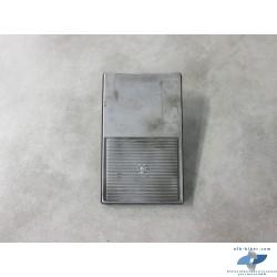 Electronique de châssis de BMW k 1200 s / r -  k 1300 s