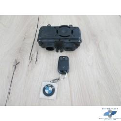 Alarme de BMW k 1200 s / r - k 1300 s