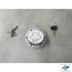 Bouchon d'essence de BMW k 1200 s / r - k 1300 s / r